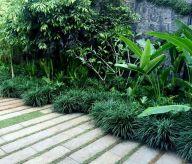 Fabulous-Tropical-Garden-Design-Ideas-That-You-Definitely-Like-13