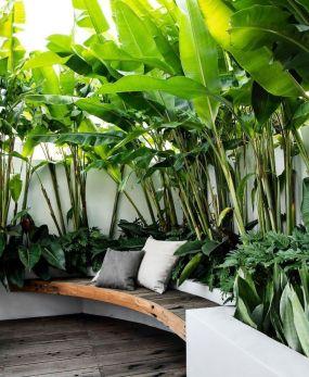 Fabulous-Tropical-Garden-Design-Ideas-That-You-Definitely-Like-29