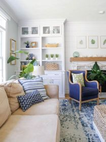 Fascinating-Summer-Living-Room-Decor-Ideas-You-Will-Love-15