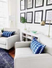 Fascinating-Summer-Living-Room-Decor-Ideas-You-Will-Love-16