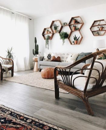 Fascinating-Summer-Living-Room-Decor-Ideas-You-Will-Love-19