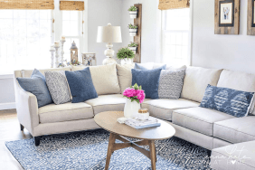 Fascinating-Summer-Living-Room-Decor-Ideas-You-Will-Love-20