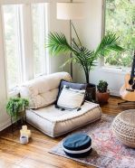 Fascinating-Summer-Living-Room-Decor-Ideas-You-Will-Love-24