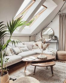 Fascinating-Summer-Living-Room-Decor-Ideas-You-Will-Love-30