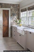 Gorgeous-Farmhouse-Kitchen-Colors-Ideas-Look-Amazing-06