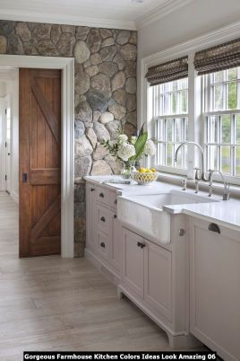 Gorgeous-Farmhouse-Kitchen-Colors-Ideas-Look-Amazing-06