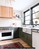 Gorgeous-Farmhouse-Kitchen-Colors-Ideas-Look-Amazing-07