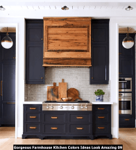 Gorgeous-Farmhouse-Kitchen-Colors-Ideas-Look-Amazing-09