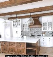 Gorgeous-Farmhouse-Kitchen-Colors-Ideas-Look-Amazing-12