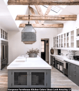 Gorgeous-Farmhouse-Kitchen-Colors-Ideas-Look-Amazing-17