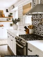 Gorgeous-Farmhouse-Kitchen-Colors-Ideas-Look-Amazing-25