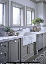 Gorgeous-Gray-Kitchen-Design-Ideas-Look-Awesome-07