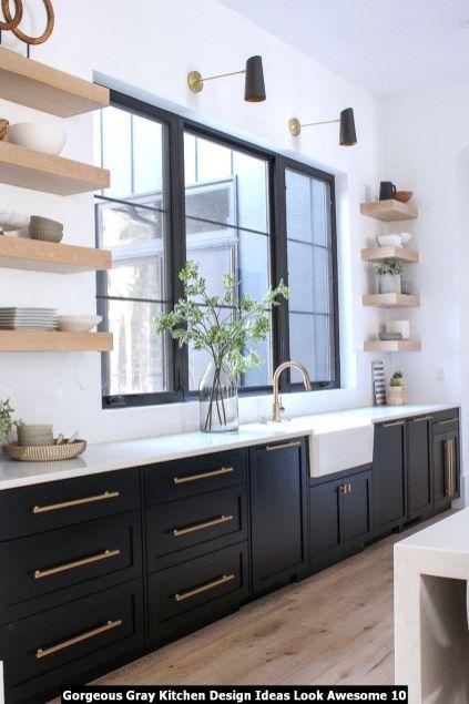 Gorgeous-Gray-Kitchen-Design-Ideas-Look-Awesome-10