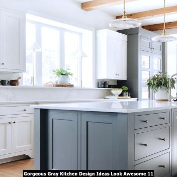 Gorgeous-Gray-Kitchen-Design-Ideas-Look-Awesome-11