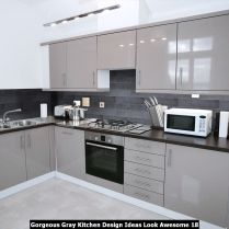 Gorgeous-Gray-Kitchen-Design-Ideas-Look-Awesome-18