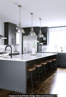 Gorgeous-Gray-Kitchen-Design-Ideas-Look-Awesome-19