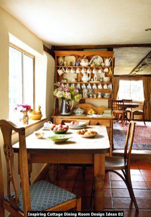 Inspiring-Cottage-Dining-Room-Design-Ideas-02
