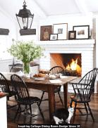 Inspiring-Cottage-Dining-Room-Design-Ideas-10