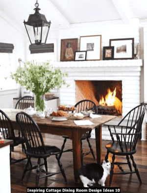 Inspiring-Cottage-Dining-Room-Design-Ideas-10