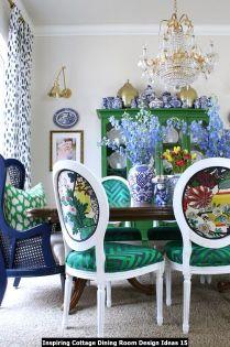 Inspiring-Cottage-Dining-Room-Design-Ideas-15