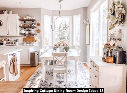 Inspiring-Cottage-Dining-Room-Design-Ideas-18