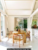Inspiring-Cottage-Dining-Room-Design-Ideas-19