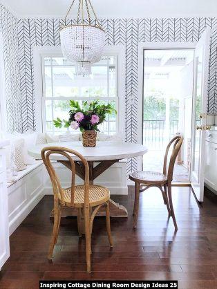 Inspiring-Cottage-Dining-Room-Design-Ideas-25