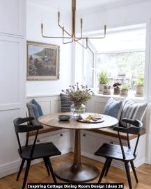Inspiring-Cottage-Dining-Room-Design-Ideas-26