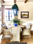 Inspiring-Cottage-Dining-Room-Design-Ideas-28