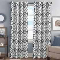 Inspiring-Summer-Curtains-For-Living-Room-Decoration-01