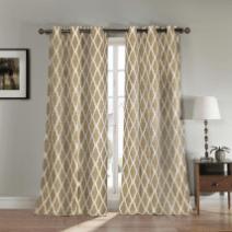 Inspiring-Summer-Curtains-For-Living-Room-Decoration-03