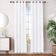 Inspiring-Summer-Curtains-For-Living-Room-Decoration-08