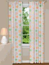 Inspiring-Summer-Curtains-For-Living-Room-Decoration-14