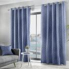 Inspiring-Summer-Curtains-For-Living-Room-Decoration-19