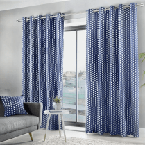 Inspiring-Summer-Curtains-For-Living-Room-Decoration-19