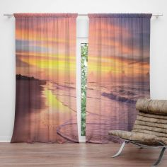 Inspiring-Summer-Curtains-For-Living-Room-Decoration-21