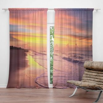 Inspiring-Summer-Curtains-For-Living-Room-Decoration-21