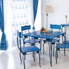 Inspiring-Summer-Curtains-For-Living-Room-Decoration-27