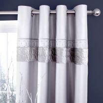 Inspiring-Summer-Curtains-For-Living-Room-Decoration-30