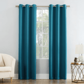 Inspiring-Summer-Curtains-For-Living-Room-Decoration-33