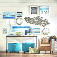 Nice-Beach-Theme-Living-Room-Decor-Ideas-Make-You-Feel-Relax-04