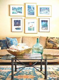 Nice-Beach-Theme-Living-Room-Decor-Ideas-Make-You-Feel-Relax-05