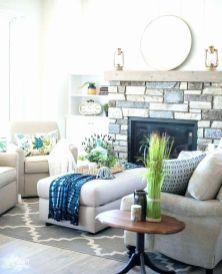 Nice-Beach-Theme-Living-Room-Decor-Ideas-Make-You-Feel-Relax-12