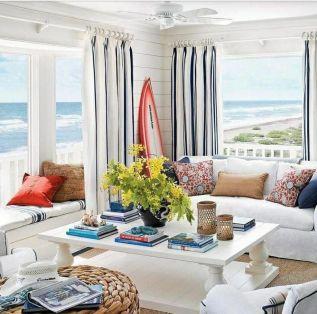 Nice-Beach-Theme-Living-Room-Decor-Ideas-Make-You-Feel-Relax-16