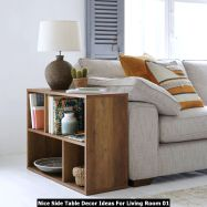 Nice-Side-Table-Decor-Ideas-For-Living-Room-01