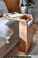 Nice-Side-Table-Decor-Ideas-For-Living-Room-07