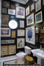 Popular-Bathroom-Gallery-Wall-Decor-Ideas-You-Will-Love-07