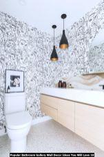 Popular-Bathroom-Gallery-Wall-Decor-Ideas-You-Will-Love-10