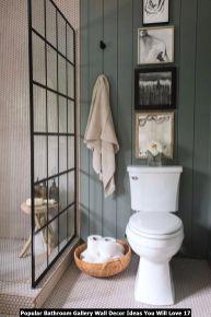 Popular-Bathroom-Gallery-Wall-Decor-Ideas-You-Will-Love-17