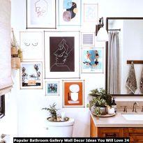 Popular-Bathroom-Gallery-Wall-Decor-Ideas-You-Will-Love-24